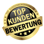 Strapon Duo - Top-Kundenbewertung