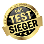 Fun Factory Share - Testsieger