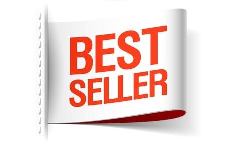 Mastubator: Die Bestseller
