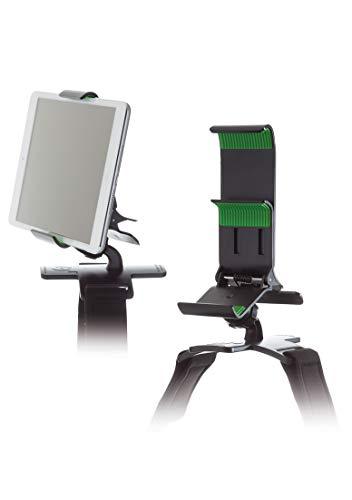 Fleshlight Accesories Phone strap (Leg Mount, Halterung für die Befestigung eines Smartphones an deinem Oberschenkel)
