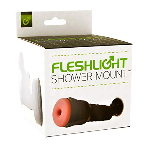 Fleshlight Accesories Shower Mount