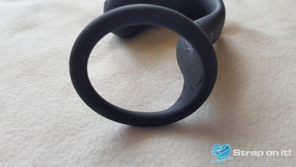 Analstöpsel-Penisring-FunFactory-Bootie-Ring_Toyring