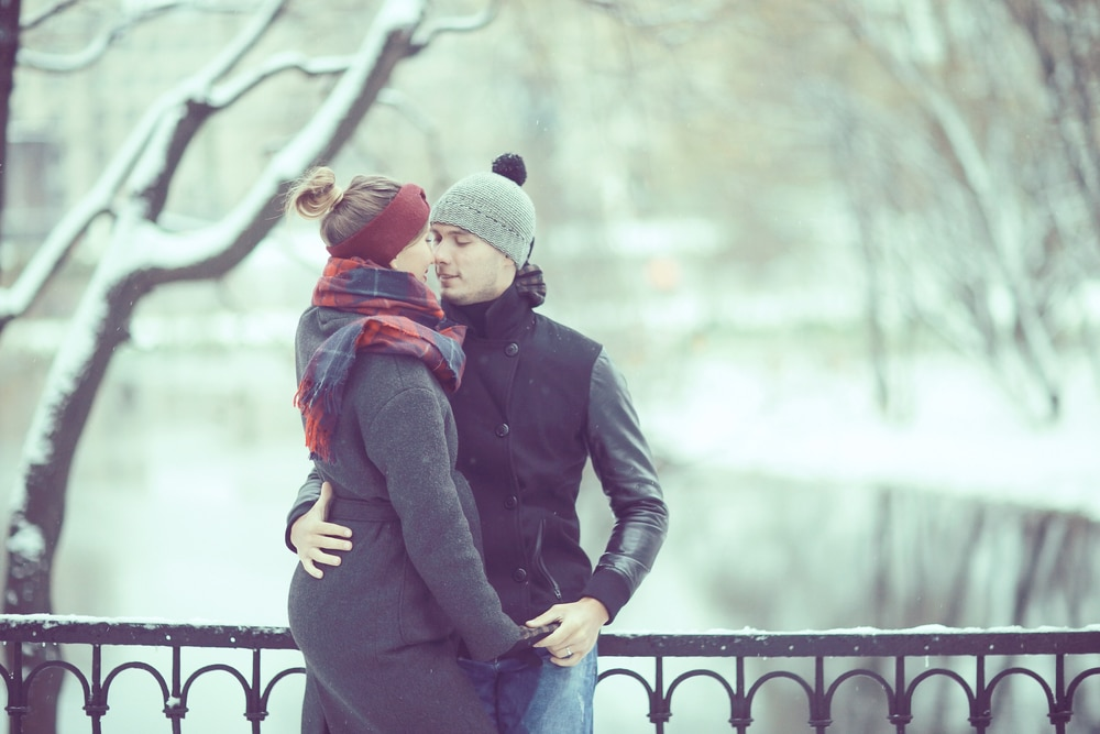 Date-Ideen-Winter_Spaziergang