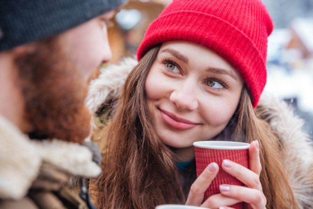 Date-Ideen-Winter_Weihnachtsmarkt