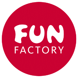 Fun-Factory Logo