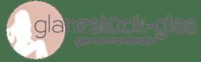 Glanzstueck_Logo