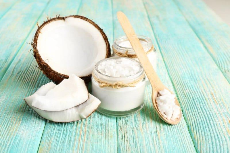 Gleitcreme Arten_Kokosöl_klein