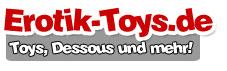 Logo Erotik Toys