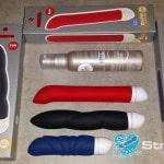 Mini Vibrator Fun Factory