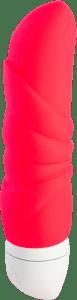 Mini Vibrator JAM orange