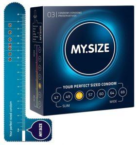 Mysize-Kondome-Test_Artikelbild