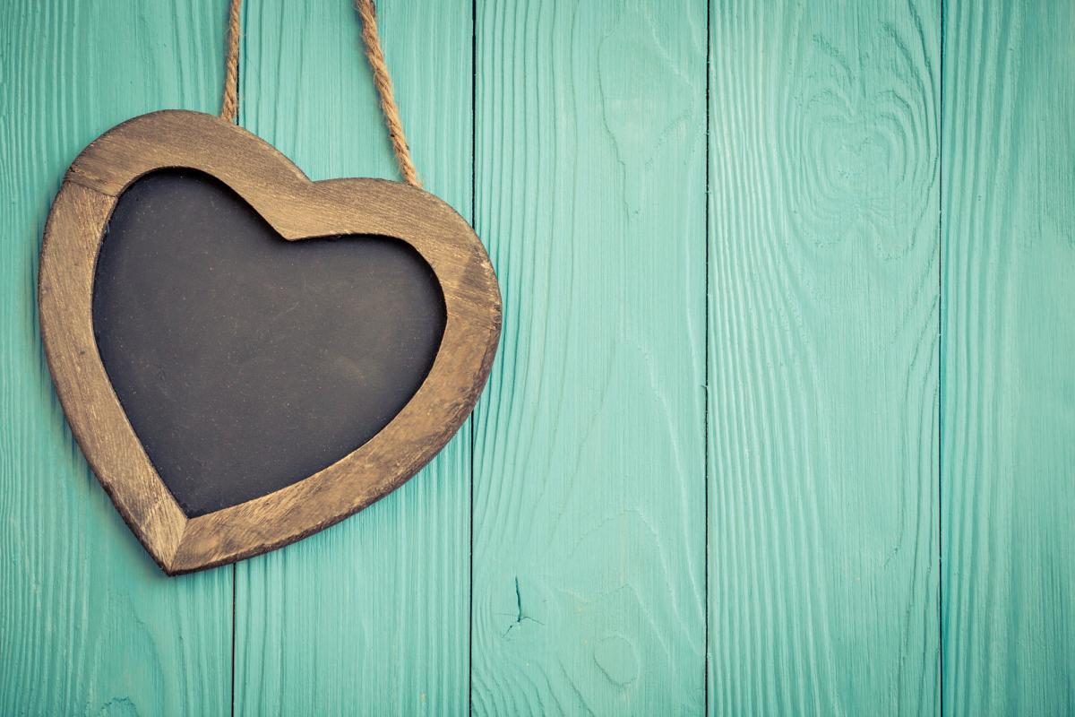 Paarsex-Valentinstag-Geschenkideen