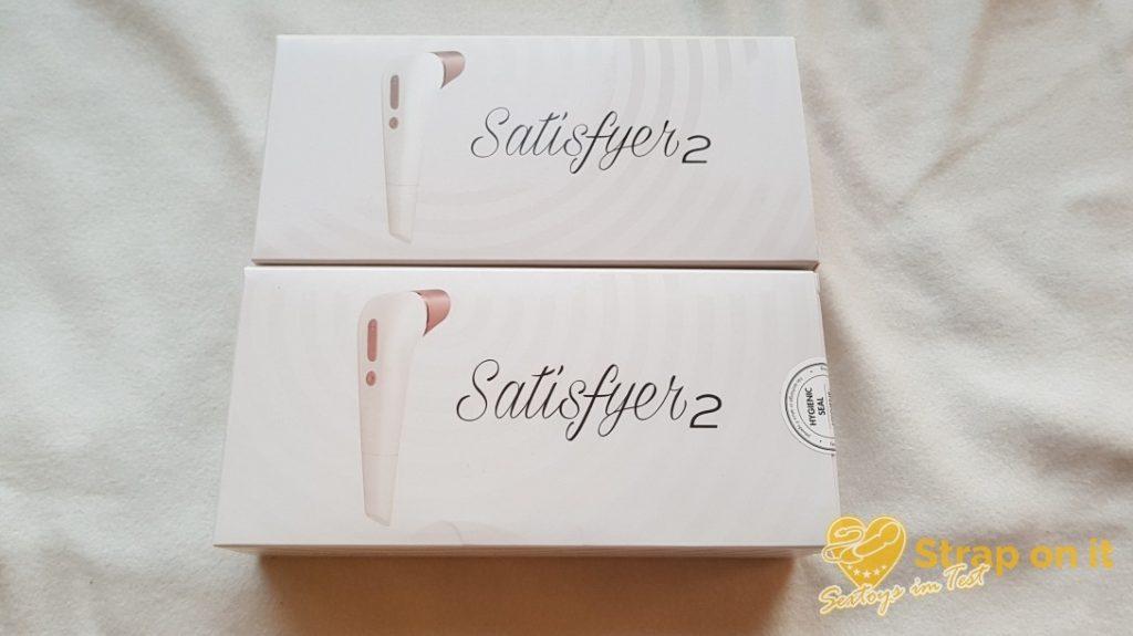 Satisfyer-2-Druckwellenvibrator_Gewinnspiel