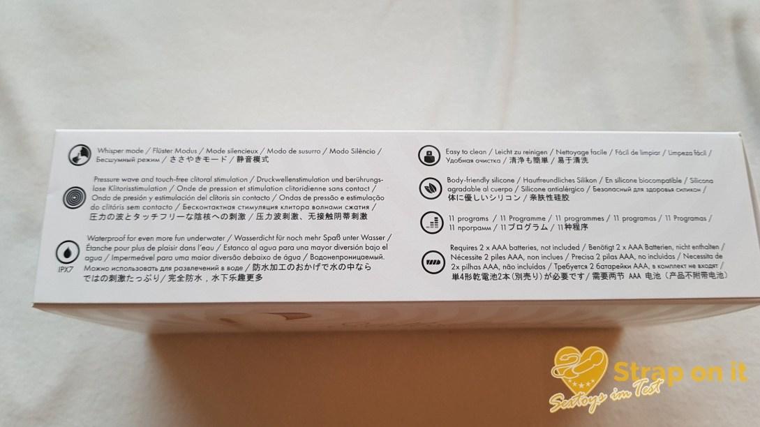 Satisfyer-2-Druckwellenvibrator_Verpackung-seite-2