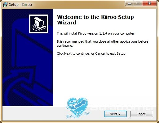 Sex-Simulator_KIIROO_Installation Software