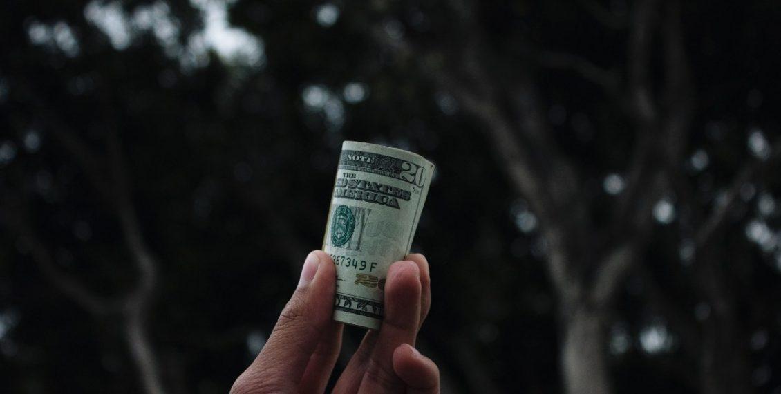 Sexspielzeug_Sparen mit Rabattcodes