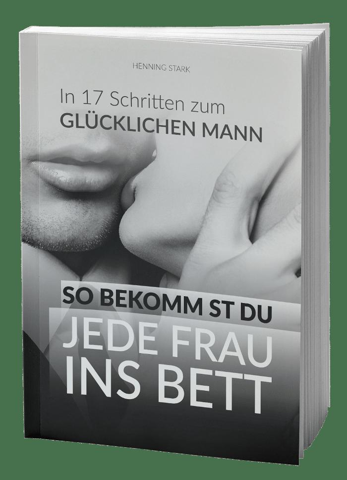 17 Schritte Cover Softbook