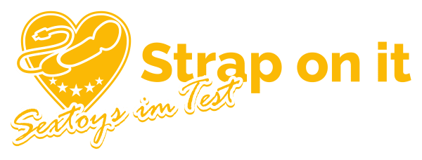 Strap-on-it_Favicon
