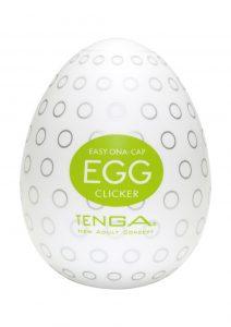 Tenga-Egg-Clicker-Artikelbild