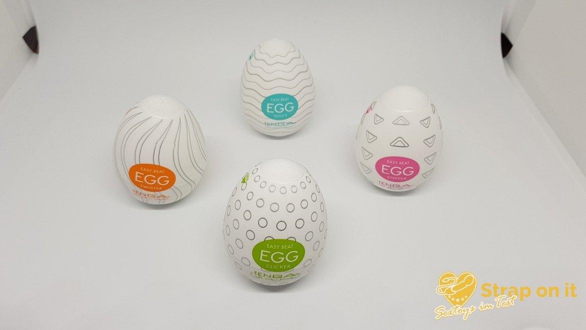 Tenga-Egg-Clicker_alle-oben