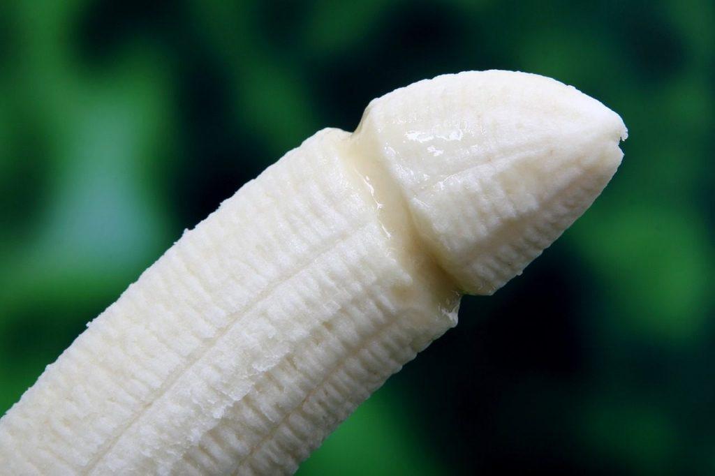 Welche-Kondomgroeße_Penis messen